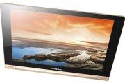 Lenovo Yoga Tablet z ekranem Full HD