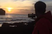 Camera Iphone'a 6+ wytestowana przez blogera