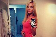 Social Princess - niki_loboda