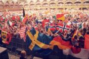 Tomorrowland 2014 - jest aftermovie