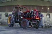 Traktor Terror powraca!