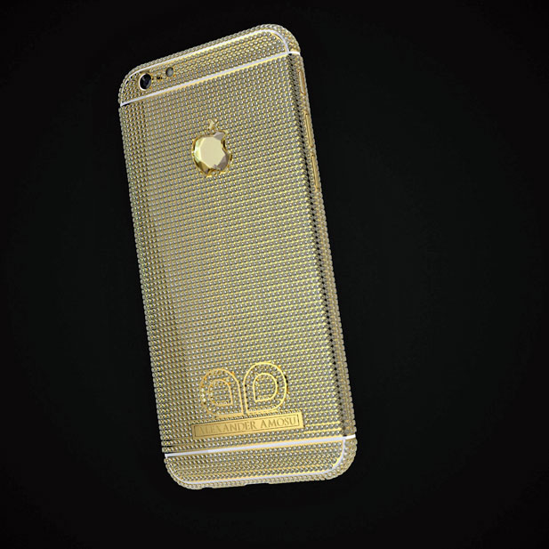 1Apple-Iphone6_diamond_1.jpg