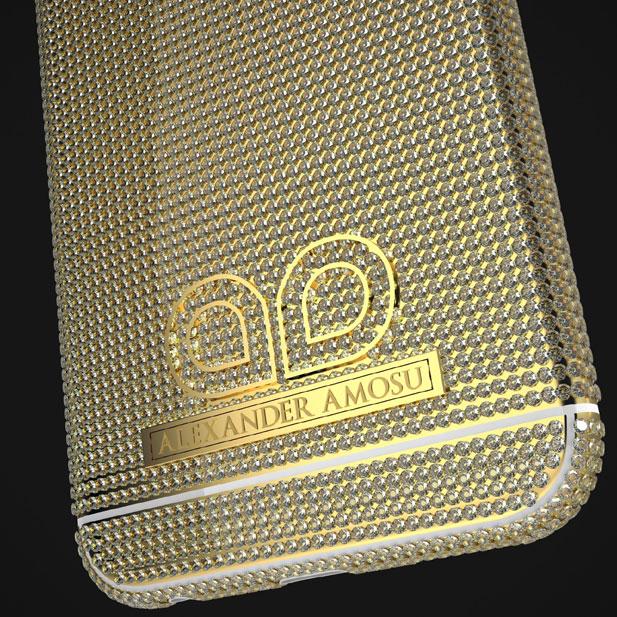 1Apple-Iphone6_diamond_2.jpg