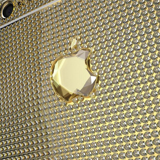 1Apple-Iphone6_diamond_3.jpg