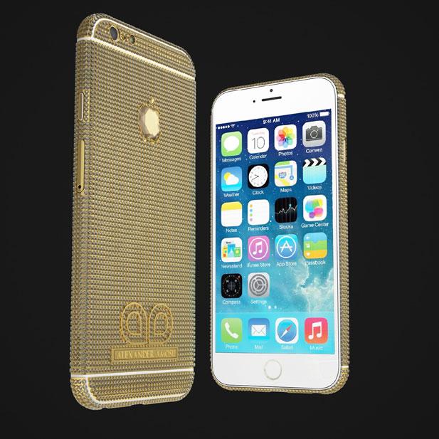1Apple-Iphone6_diamond_4.jpg