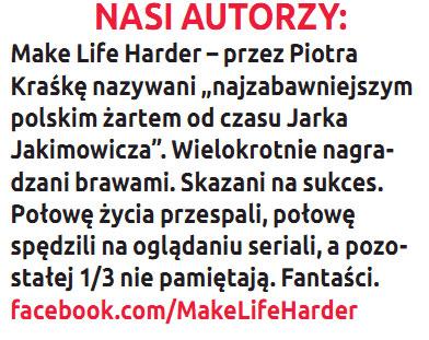 1make_dossier.jpg