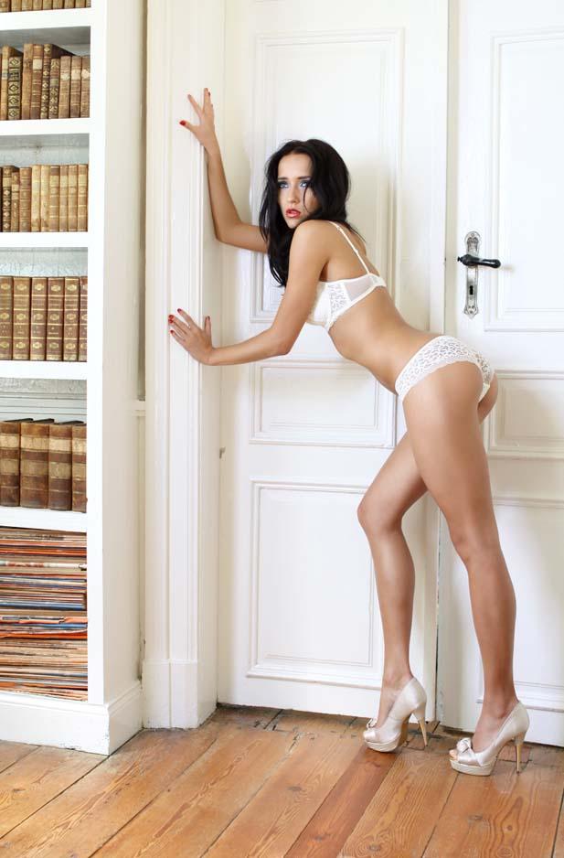 Anastasiya3.jpg