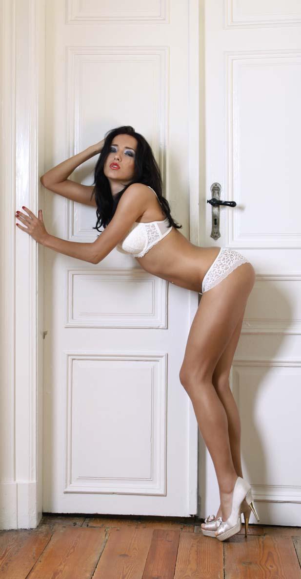 Anastasiya4.jpg
