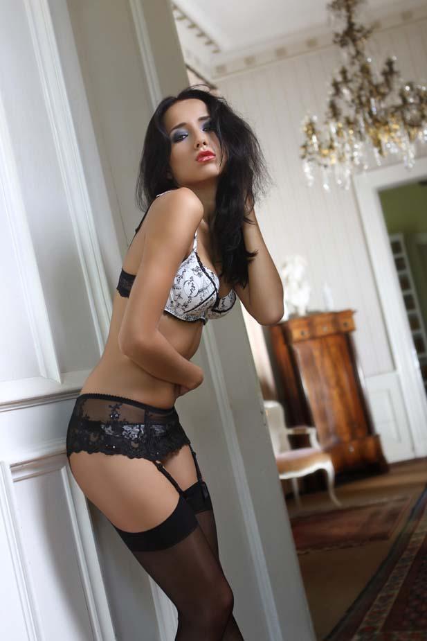 Anastasiya7.jpg