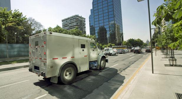 armored-truck.jpg