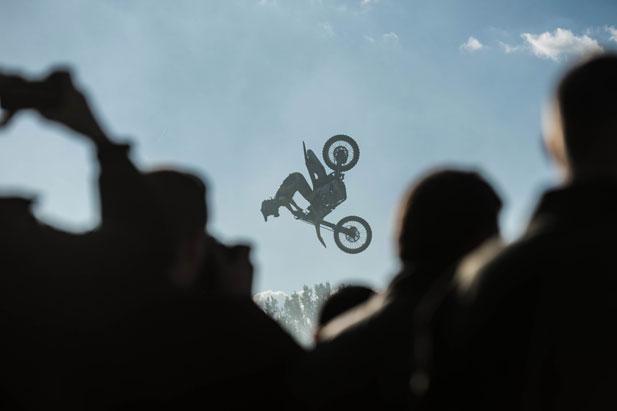 dakar-narodowy-bike.jpg