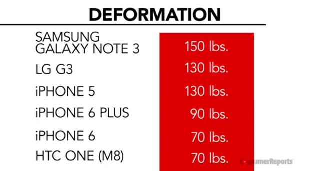 deformacje.PNG