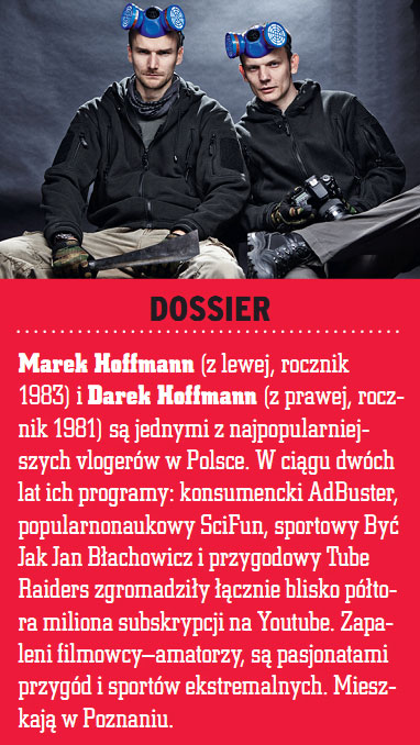 dossier.jpg