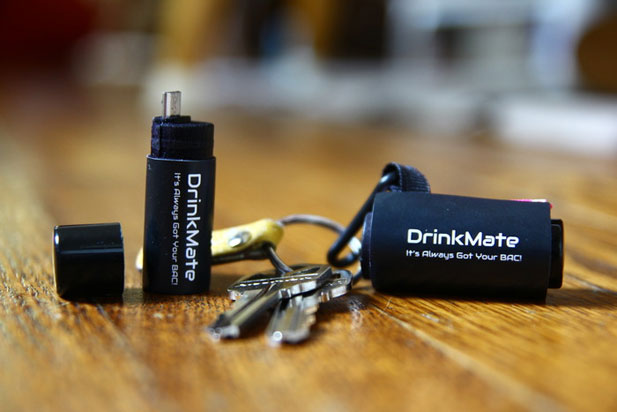 drinkmate-otw.jpg