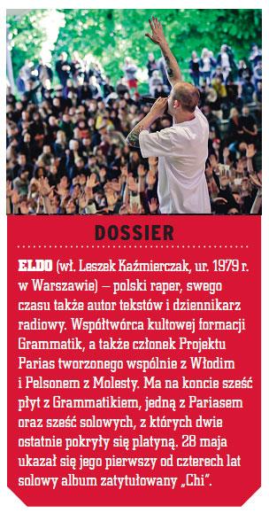 eldo_dossier.jpg