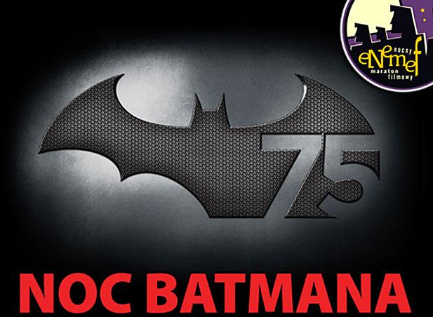 Enemef-Noc-Batmana.jpg