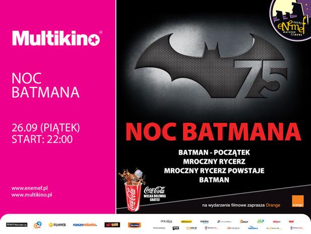 Enemef-Noc-Batmana-plakat.jpg