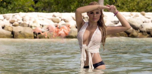 Raquel Rischard