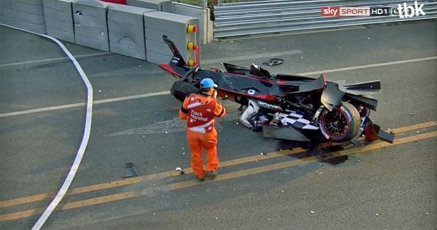 formula-e-crash.jpg