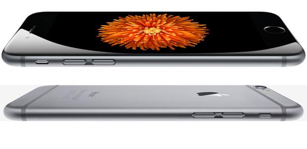 iphone-6-otw.jpg