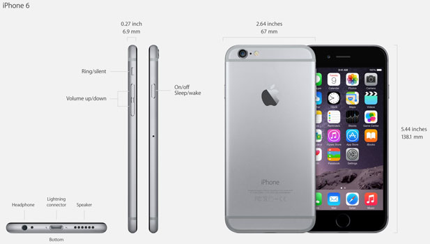 iphone6-gallery5-2014.jpg