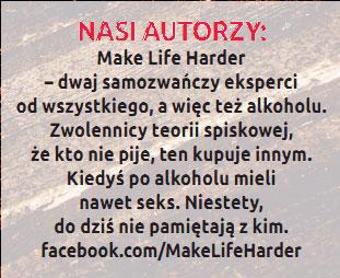 make_alko_dossier.jpg