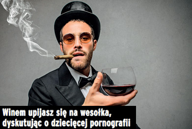 make_alko_wino.jpg
