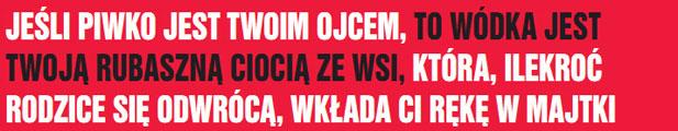 make_alko_wodka617.jpg