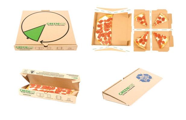 pizza-eko.jpg