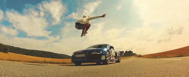 r8-jump.jpg