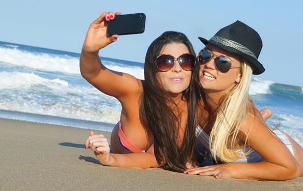 selfie-ban.jpg