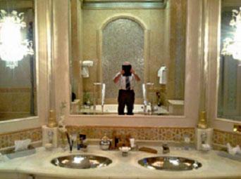 selfie5.jpg