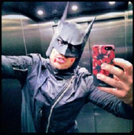 selfie6.jpg
