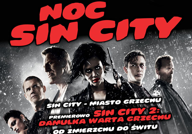 sin-city-otw-enemef.jpg