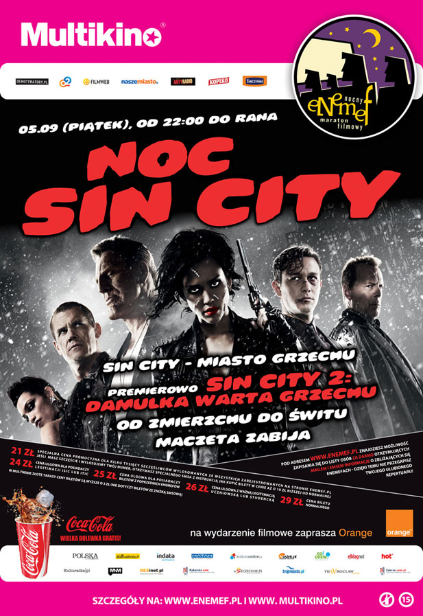sin-city-otw-enemef-plakat.jpg