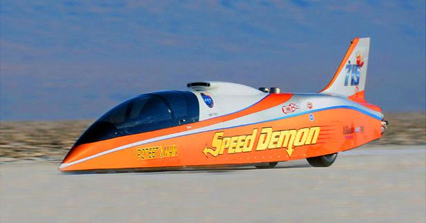speed-demon.jpg