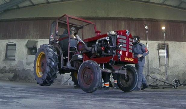traktor-terror2.jpg
