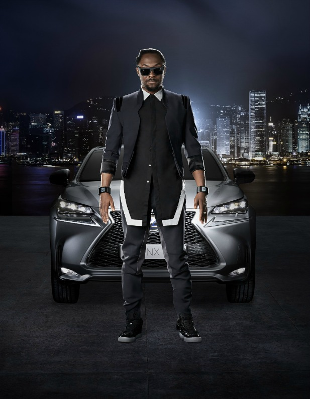 will-i-am-nx-reveal_FRONT_01_08.JPG
