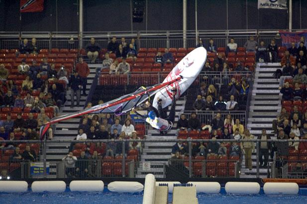 windsurfing-1.jpg