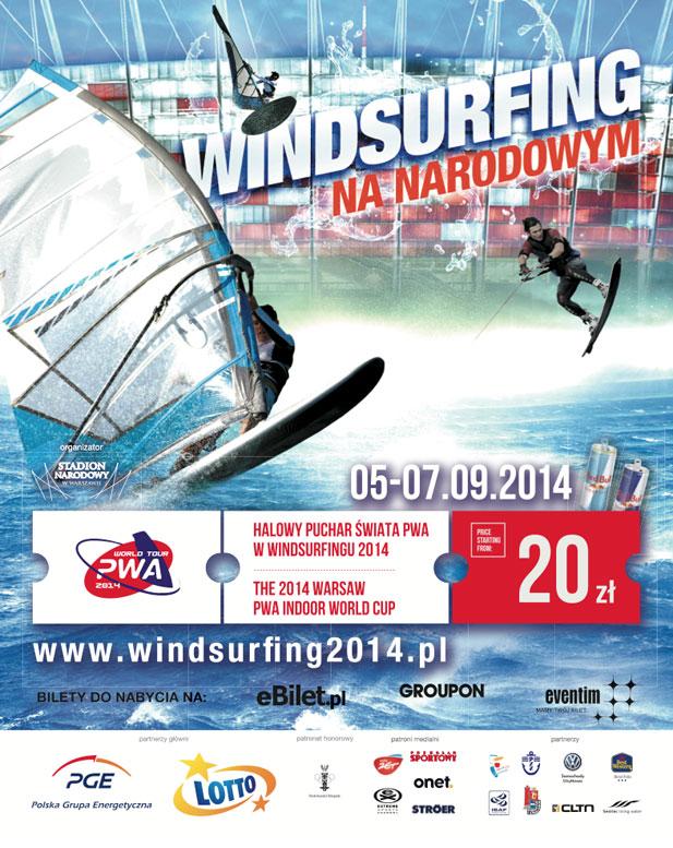 windsurfing-plakat.jpg