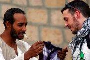 Jak targować się na arabskim bazarze