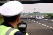 Jak nie płacić mandatu za przekroczenie prędkości?