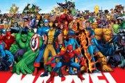 Ponad 40 ekranizacji komiksów nadchodzi!