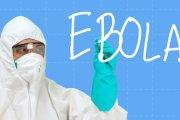 Marihuana lekiem na Ebolę?