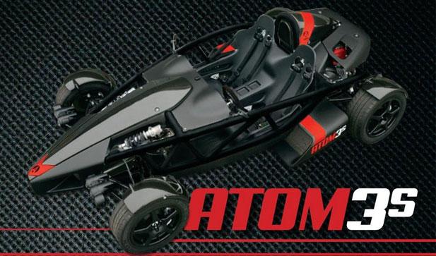 atom-3s.jpg