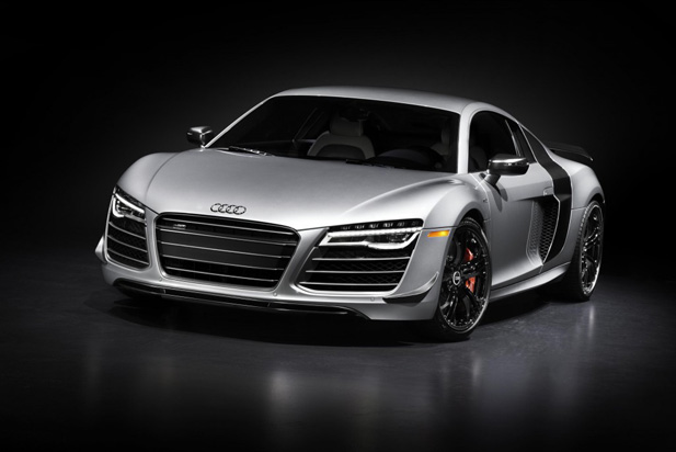 Audi-R8-Competition-otw.jpg