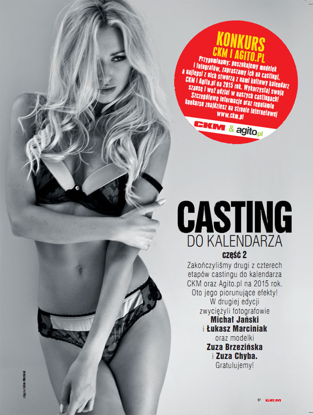 casting2.jpg