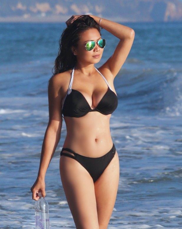 bikini-pics-egotastic