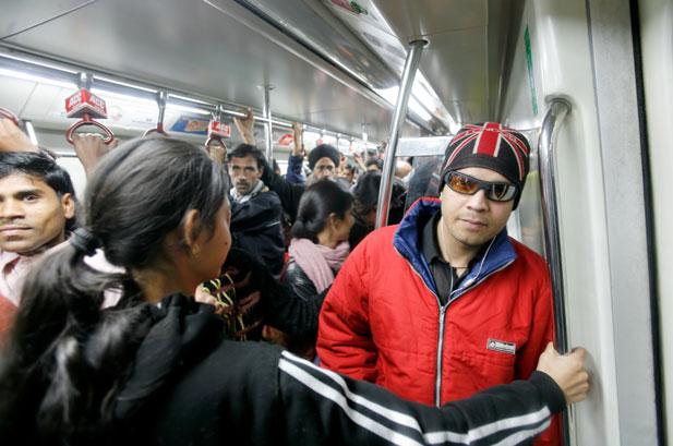 metro-penis.jpg