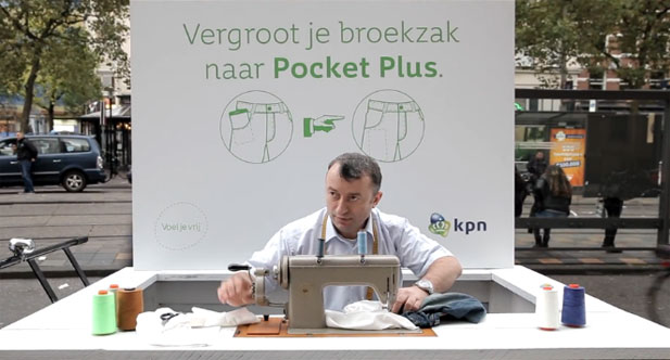 pocket-plus.jpg